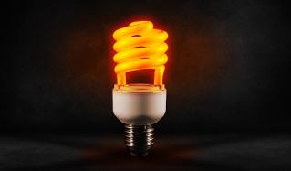 FKKO-lampy.jpg
