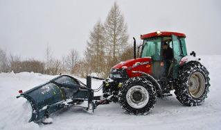 tractor-1998290_960_720.jpg