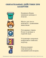 Allergiya-na-koshek-1.jpg