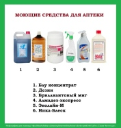 Apteka-rashodniki-1.jpg