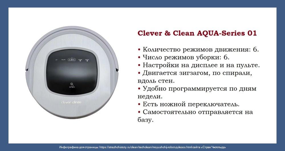 Самый лучший робот-пылесос с влажной уборкой