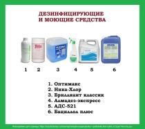 Kak-ubiratsya-v-poliklinike-1.jpg