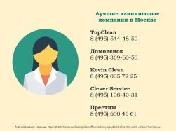 Klining-ofis-Moskva-1.jpg