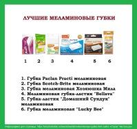 Luchshie-melaminovye-gubki-1.jpg