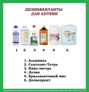 Moyushhie-sredstva-dlya-apteki-1.jpg