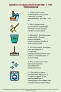 Pravila-uborki-v-bolnitse-2.jpg