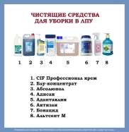 Sredstva-dlya-LPU-1.jpg