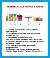 Sredstva-dlya-uborki-shkola-1.jpg