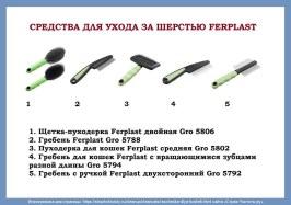 Sredstva-dlya-uhoda-za-sherstyu-Ferplast-1.jpg