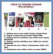 Tovary-dlya-zubov-sobaki-1.jpg