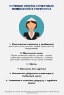 Sluzhebnye-pomeshheniya-v-gostinitse-1.jpg