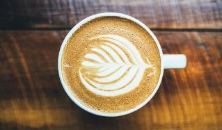 Kofe-otstirat.jpg