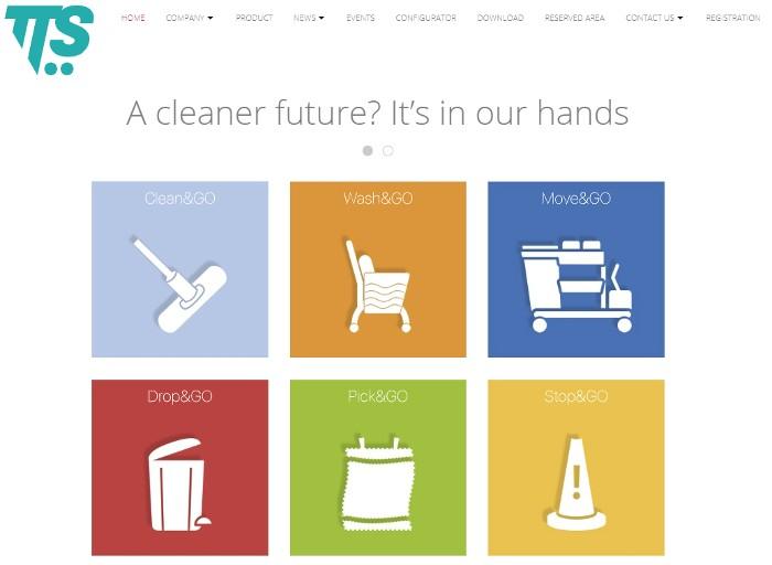tts уборочный инвентарь официальный сайт