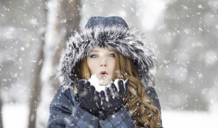 Uborka-snega-dogovor.jpg