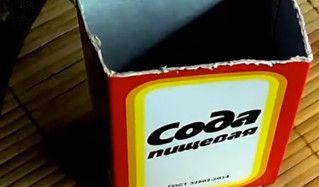 Soda-pishhevaya.jpg